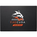 Seagate FireCuda 120 ZA1000GM1A001 1TB 2.5 inch SATA 6.0Gb/s Solid State Drive (3D TLC)