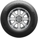 Michelin LTX M/S2 245/70R17 110 T Tire