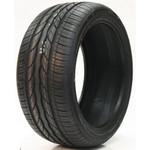 Crosswind All Season UHP 275/40R20 106 W Tire