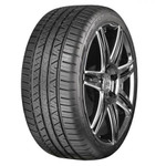 Cooper ZEON RS3-G1 205/50R17 93W Tire