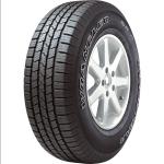Goodyear Wrangler SR-A 245/70R17 119 R Tire