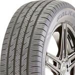 Falken Sincera SN250 A/S 215/60R16 95 V Tire