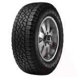 Goodyear Wrangler TrailRunner AT 245/70R17 110 T Tire