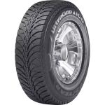 Goodyear Ultra Grip Ice WRT 235/65R17 104 S Tire