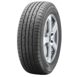 Falken Sincera SN250 A/S 235/60R16 100 H Tire