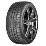 Cooper Zeon RS3-G1 All-Season 245/45R17 95W Car Tire