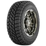 COOPER DISCOVERER S/T MAXX All-Season LT215/85R16 115Q Tire