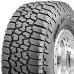Falken wildpeak a/t3w LT275/70R17 114S bsw all-season tire