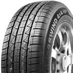 Crosswind 4X4 HP 275/70R16 114 H Tire