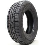 Crosswind A/T 245/75R17 121 R Tire