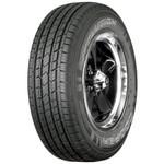 COOPER EVOLUTION H/T All-Season 275/65R18 116T Tire