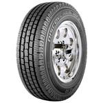 Cooper Discoverer HT3 All-Season LT265/70R17 121S Tire