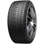 Michelin Pilot Alpin PA4 Winter 235/45R19/XL 99V Tire