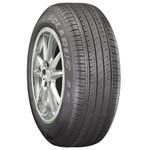 Starfire SOLARUS AS All-Season 215/60R15 94H Tire
