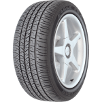 Goodyear Eagle RS-A Summer 245/45R20 99V Tire