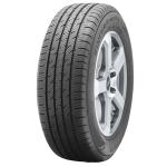Falken Sincera SN250 A/S 225/55R18 98 T Tire