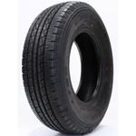 Crosswind LTR HWY (L780) 235/85R16 120 Q Tire