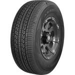 Goodyear Assurance CS Fuel Max 235/70R16 106 T Tire