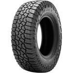 Falken Wildpeak AT3W 275/55R20 Tire
