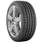 Starfire WR High Performance Tire - 225/45R17 94W