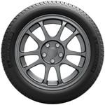 Michelin Latitude Tour HP 275/45R19 108 V Tire