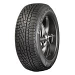 Cooper Discoverer True North Winter 245/60R18 105T Tire