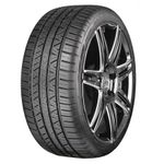 Cooper ZEON RS3-G1 All-Season 245/45R18 96Y Tire