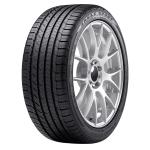 Goodyear Eagle Sport All-Season 255/40R18 99 W Tire