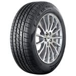 Cooper CS5 Ultra Touring All-Season 205/55R16 91V Tire