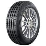 Cooper CS5 Ultra Touring All-Season 235/45R17 94W Tire.