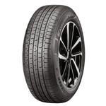 COOPER DISCOVERER ENDURAMAX All-Season 235/50R18 97V Tire