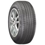 Starfire SOLARUS AS All-Season 205/60R16 92H Tire