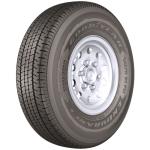 Goodyear Endurance All-Season ST235/80R16 123N Tire