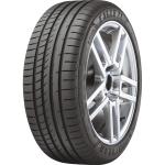 Goodyear Eagle F1 Asymmetric 2 235/40R18 95 Y Tire