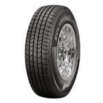 Starfire Solarus HT All-Season LT245/75R16 120R Tire