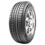 Crosswind 4X4 HP 245/50R20 102 V Tire