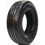 Crosswind Eco Touring 225/75R15 102 S Tire