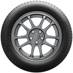 Michelin Primacy MXV4 235/60R17 100 T Tire