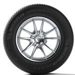Michelin Cross Climate SUV Tire 235/65R17 104V..