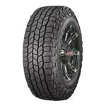 Cooper Discoverer AT3 XLT All-Season LT305/70R17 E 121R Tire