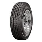 Starfire Solarus HT All-Season LT235/80R17 120R Tire