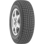 Michelin X-Ice Xi3 Winter Tire 225/55R16/XL 99H
