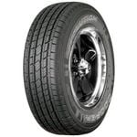 COOPER EVOLUTION H/T All-Season 265/70R18 116T Tire