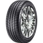 Goodyear Fortera SL All-Season 305/40R22 114H Tire