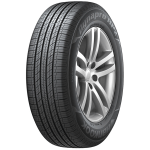 Hankook Dynapro HP2 (RA33) 255/55R18 109 V Tire