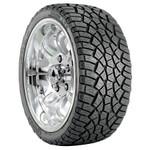Cooper Zeon LTZ All-Season 275/45R20 XL 110S SUV/Pickup Tire