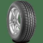 COOPER TRENDSETTER SE All-Season P215/75R15 100S Tire