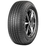 COOPER EVOLUTION TOUR All-Season 225/50R17 94T Tire