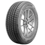 General Altimax RT43 225/65R17 102 H Tire
