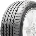 Michelin Primacy MXM4 225/45R18 91 V Tire